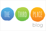The Third Place planning blog